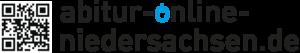 AbiONds_Logo-QR_1000px_RGB